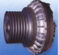 Fluid coupling manufacturer