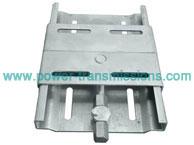 Motor base manufacturer adjustable motor mounting china for Adjustable motor base mount