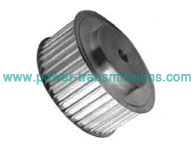 T2.5/T5/T10 Series Timing Pulleys