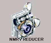 NMRV-NRV Worm Gear Speed Reduction Unit