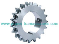 Double Single Sprockets &Single Type C Sprockets