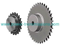 NK Standard Sprockets B Type
