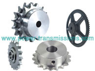 European Series Sprockets